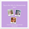 SavvyHomeschool's photos in A Day in the Life of a Homeschooler, part 1