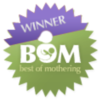 bom-badge-winner-v2-1.png
