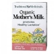 TRADITIONAL MEDICINALS TEAS Mother's Milk Tea 16 bags