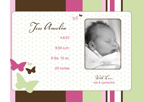 birth announcement.jpg
