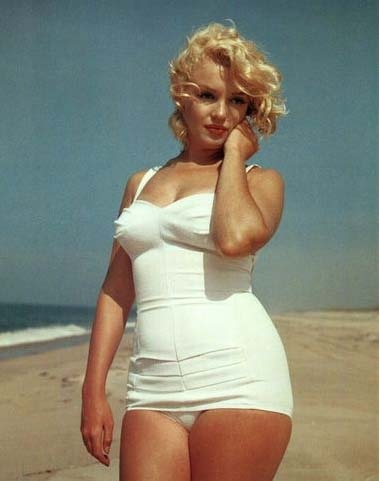 marilyn-monroe-bathing-suit.jpg