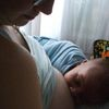 TillyBarry's photos in &amp;quot;Celebrating World Breastfeeding Month&amp;quot; Photo Contest
