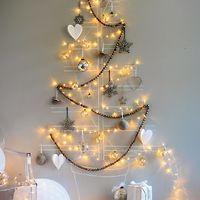 Image from: http://colorfully.eu/diy-merry-christmas-tree-lights-on-the-wall/#!prettyPhoto-7499/0/