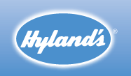 hylands.png