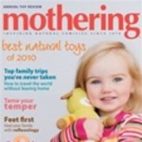 toymothering-1.jpg