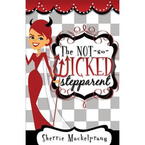 The Not-So-Wicked Stepparent