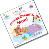 Baby Einstein Sweet Dreams, Mimi