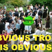 2576136-obvious_troll_wedding.jpg