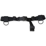 ERGO Baby Carrier Replacement Chest Strap