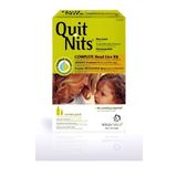 Hyland's Quit NIts