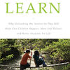 Laura Grace Weldon's photos in Free To Learn: A Transformative Book