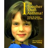 I'm Tougher Than Asthma! (Concept Books (Albert Whitman))