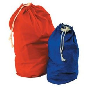 "Bummis Waterproof Bag (Small for outings- 9""X12"")"
