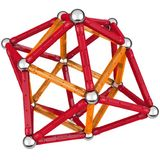 Geomag Kids Color - 66 pieces
