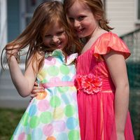 birthdaygirls2010.jpg