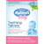 Hyland&amp;#039;s Baby Teething Tablets