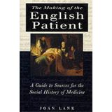 The Making of the English Patient