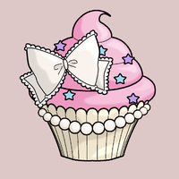 Cupcake_tattoo_by_Lezzy_cat[1].jpg