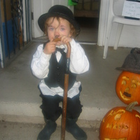 Halloween 2011 012.jpg