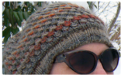 Knittin' in the Shade profile picture