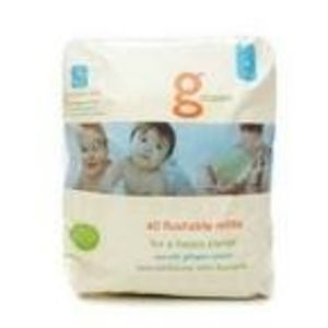 gDiapers Flushable Biodegradable Refills
