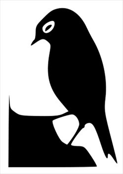 bird-silhouette.jpg