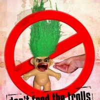 dont_feed_the_trolls-240x300.jpg