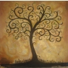 100x100px-LS-4c20a2e1_tree-of-life-web.jpg