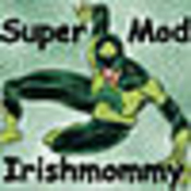 Irishmommy profile picture