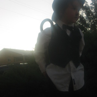 Halloween 2011 022.jpg