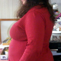 16 weeks 6 days 1.jpg