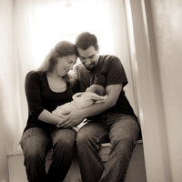 JAN_2012_Norah_Pederson_NewbornSession-5.jpg