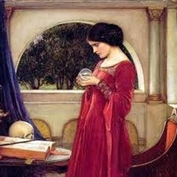 Waterhouse crystal ball.jpg