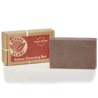 Kakao Natural Cleansing Bath Bar.png