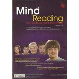 Mind Reading: The Interactice Guide to Emotions, Version 1.3 with Game Zone, Learning Center, and Library