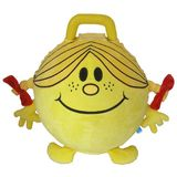 Mr. Men Little Miss - Little Miss Sunshine Hop and Bounce PlayPal
