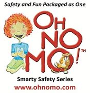 OhNoMoSafety profile picture