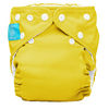 Charlie Banana 2 in 1 Size Diapers