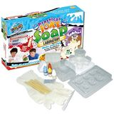 Wild Science Practical Joke Soap Laboratory