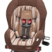 Evenflo Triumph LX Convertible Car Seat, Median
