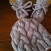 jenniferlynne's photos in What are you knitting these days?
