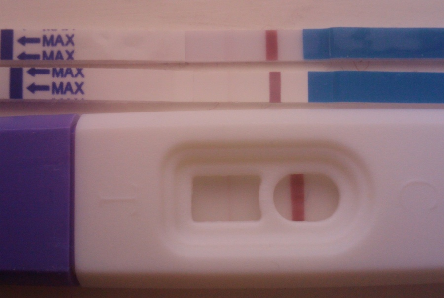 10DPO FMU and PMU.jpg