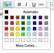 Text color selector.png