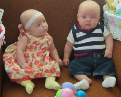 easter2012crop.png
