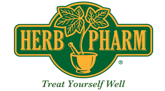 HerbPharm_Logo.300pxTall-Trans.png