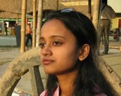 Prena Sinha profile picture