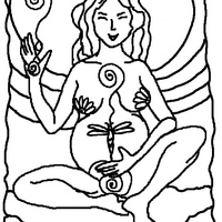 goddess-colouring-page-goddess-of-childbirth-4.jpg