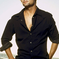 josh holloway.jpg