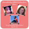 SavvyHomeschool's photos in Homeschooling while Working from Home