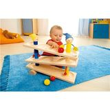 Haba Ball Track Roll 'n Roll 'n Roll